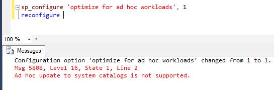 Adhoc_Catalog_Updates_1
