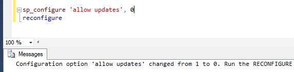 Adhoc_Catalog_Updates_2