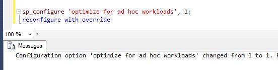 Adhoc_Catalog_Updates_3